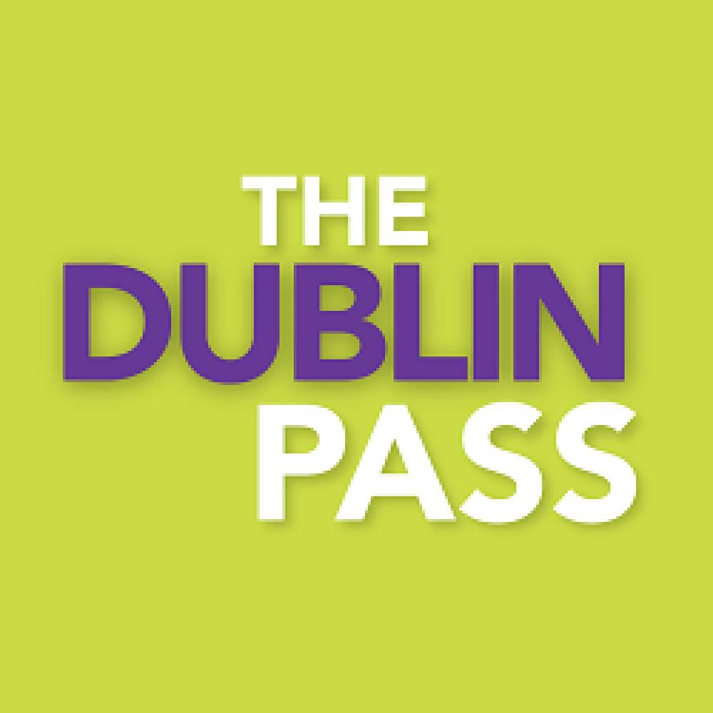 dublin-pass-coupon-codes