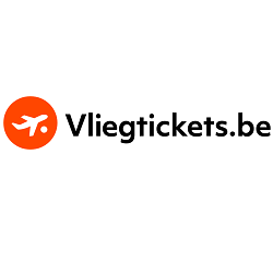 vlieg-tickets-coupon-codes