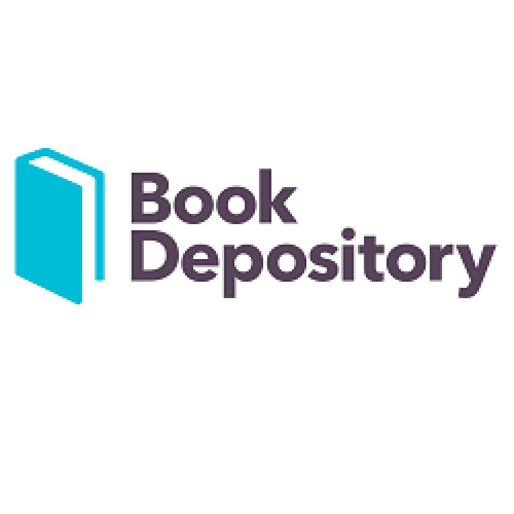 bookdepositoryaustralia-coupon-codes