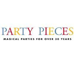 party-pieces-coupon-codes