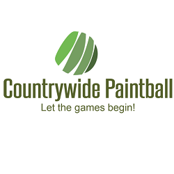 countrywide-paintball-coupon-codes