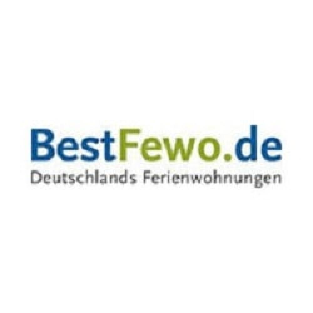 bestfewo-coupon-codes