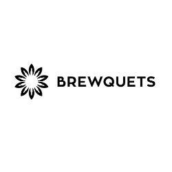 brewquets-coupon-codes