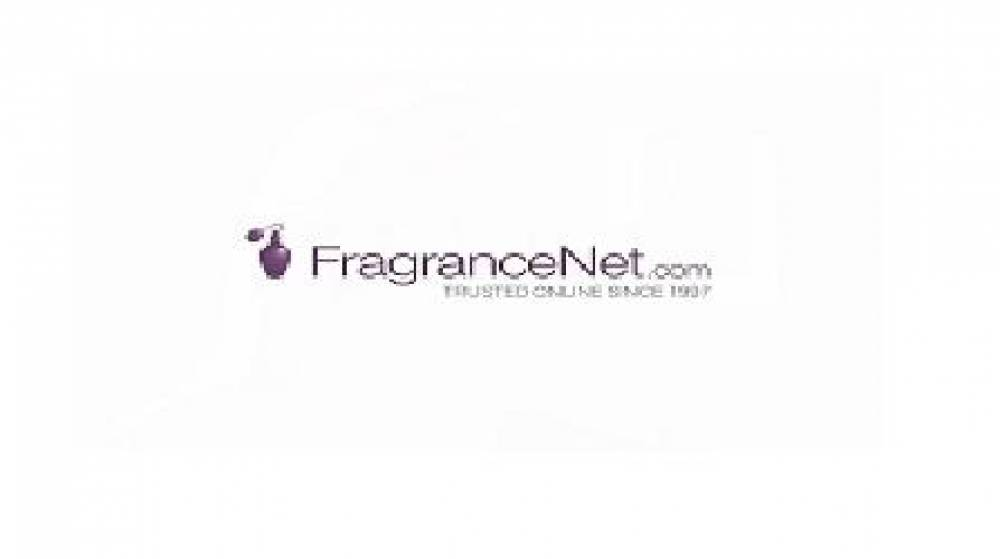 fragrancenet-coupon-codes