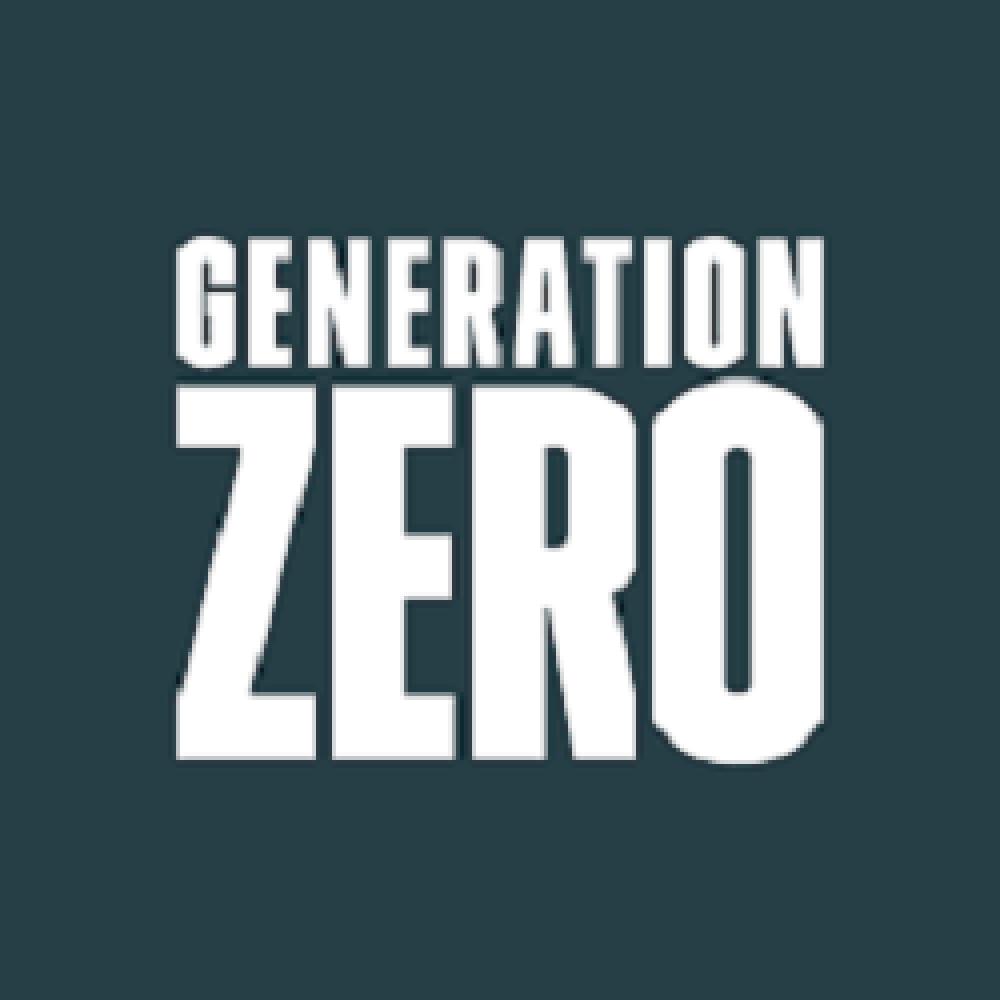 generationzero-coupon-codes
