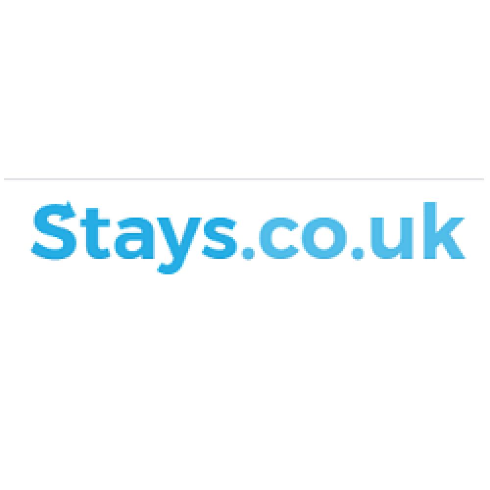 Stays