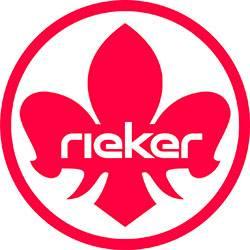 riekeruk-coupon-codes
