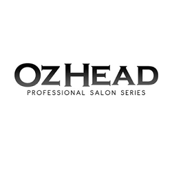 ozhead-coupon-codes