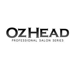 ozhead-coupon-codes