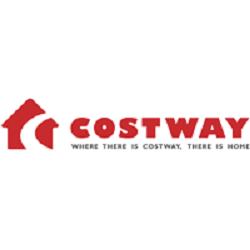 costway-coupon-codes