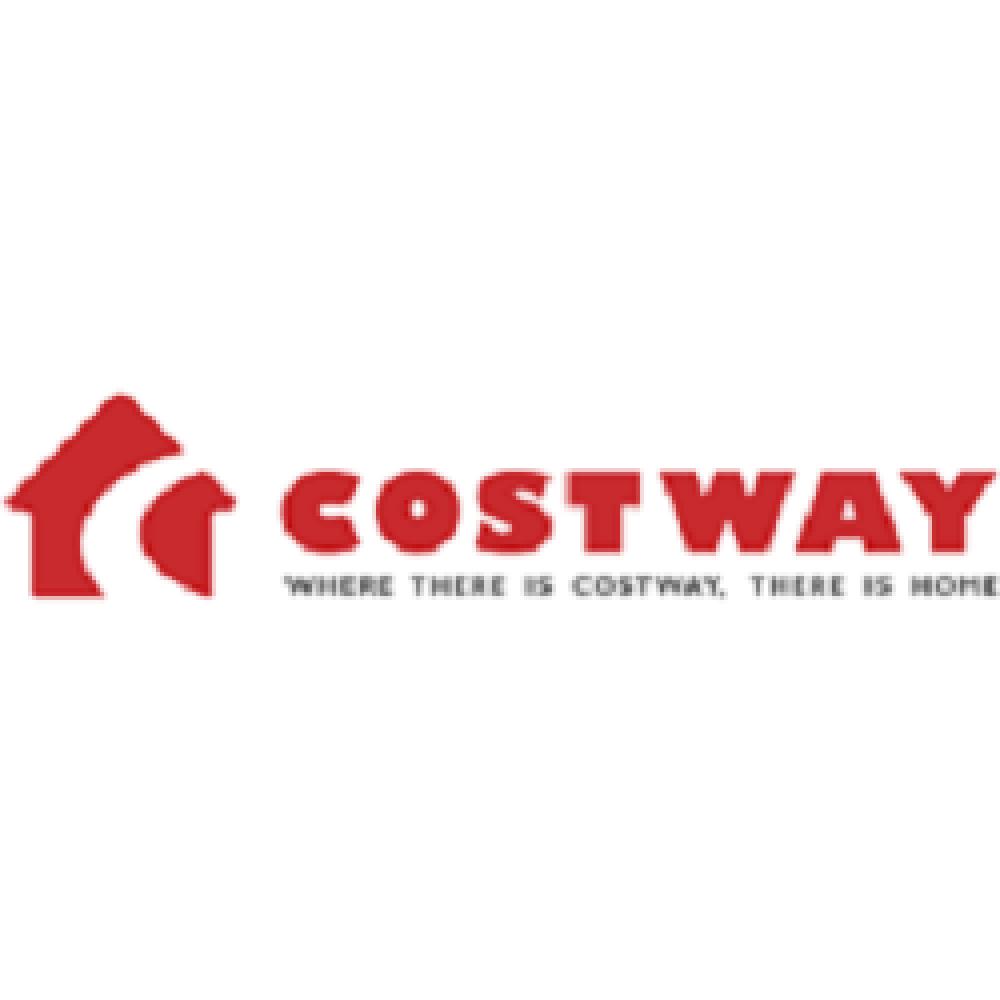 CostWay