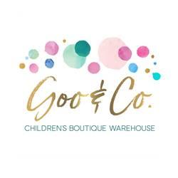 gooco-coupon-codes