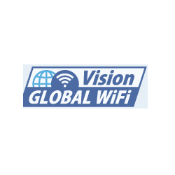 vision-mobile-coupon-codes