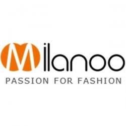 milanoo-coupon-codes