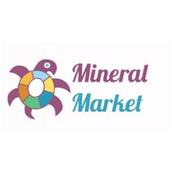 минеральный-рынок-coupon-codes