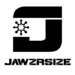 jawzrsize-coupon-codes