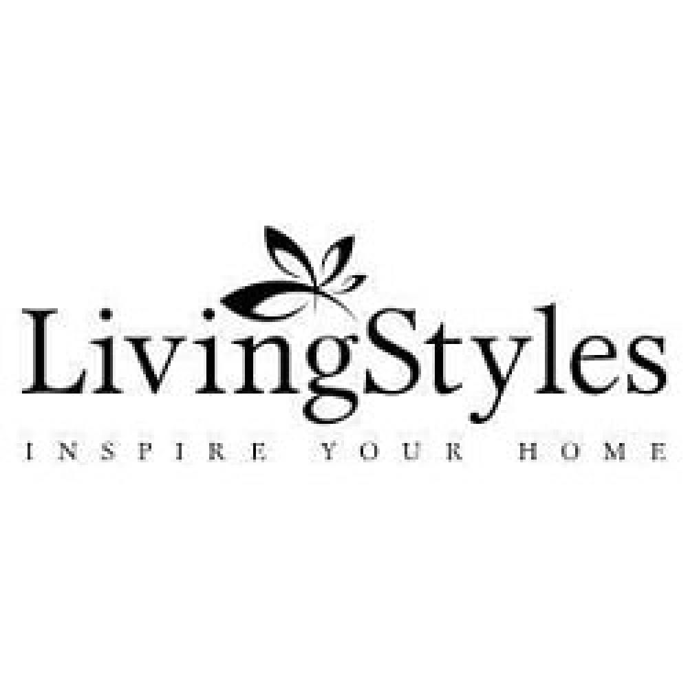 livingstyles-coupon-codes