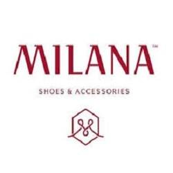 milana-coupon-codes