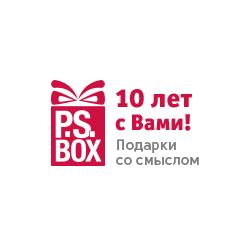 ps-box-coupon-codes