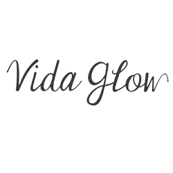 vidaglow-coupon-codes