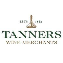 tanners-wines-coupon-codes