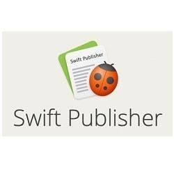 swift-publisher-coupon-codes