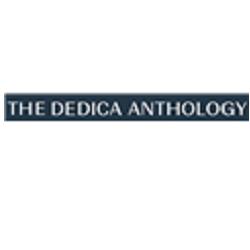 dedica-anthology-coupon-codes