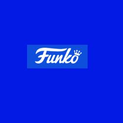 funko-coupon-codes