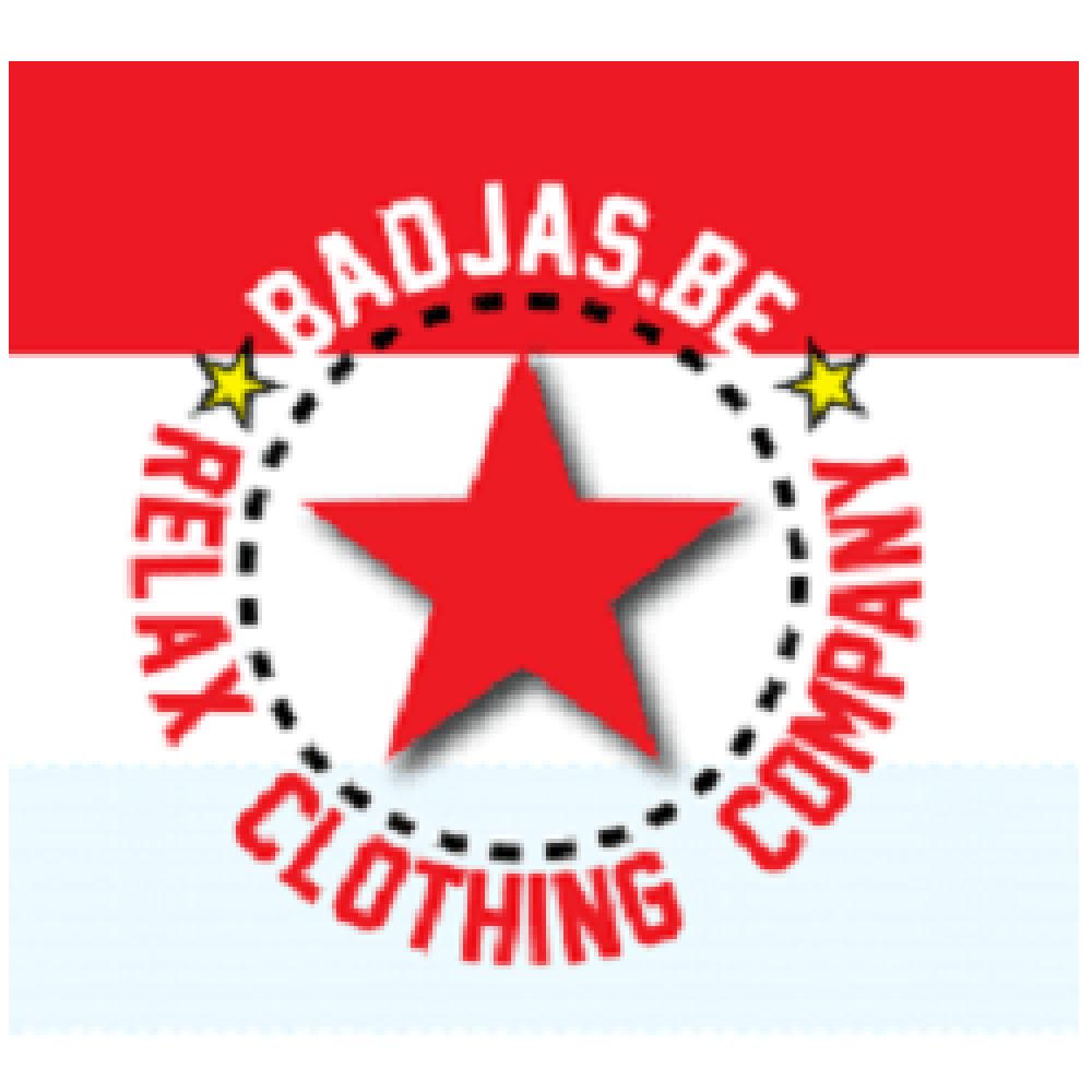 Badjas