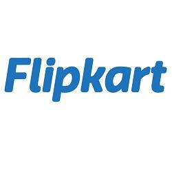 flipkart-coupon-codes