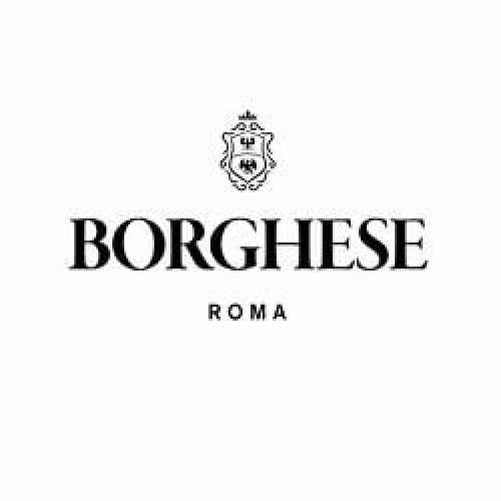 borghese-coupon-codes