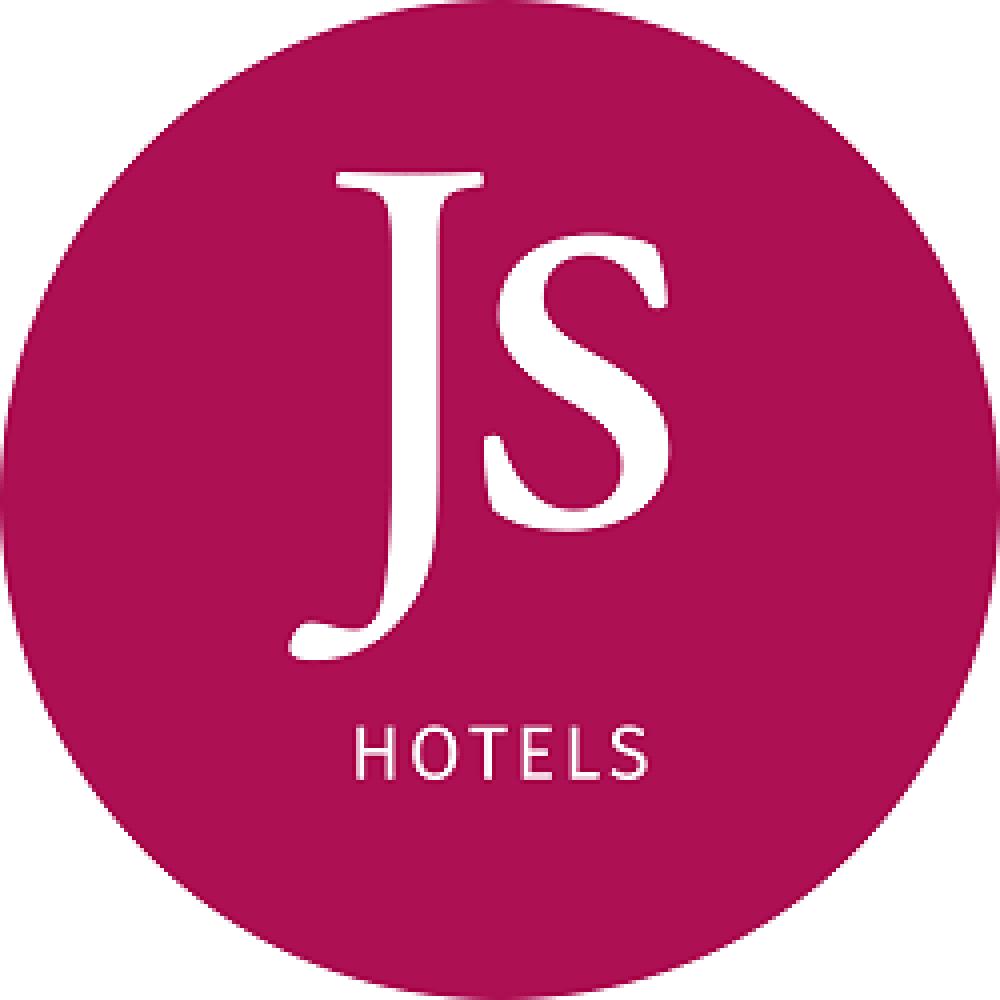 jshotels-coupon-codes