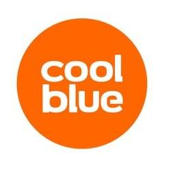 coolblue-coupon-codes