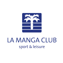 la-manga-club-coupon-codes
