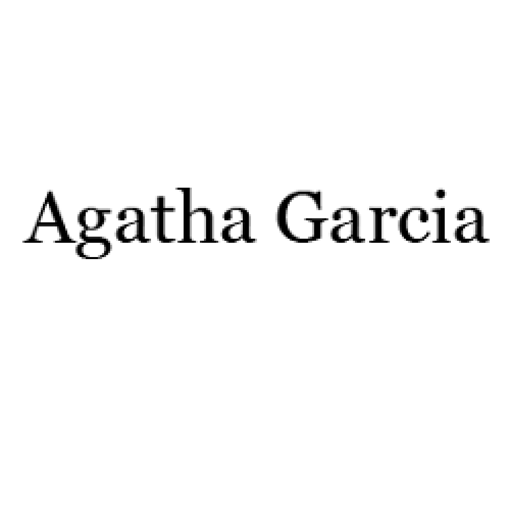 Agatha Garcia