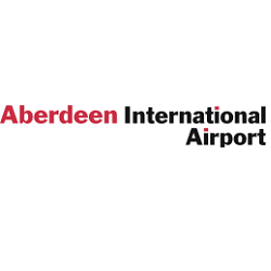 aberdeen-airport-coupon-codes