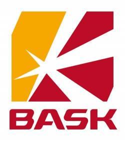 bask-coupon-codes
