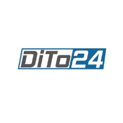 dito24.de-coupon-codes
