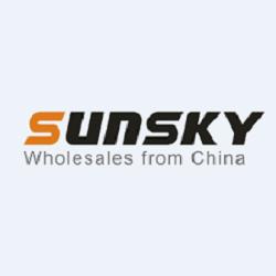 sunsky-coupon-codes