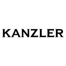 kanzler-coupon-codes