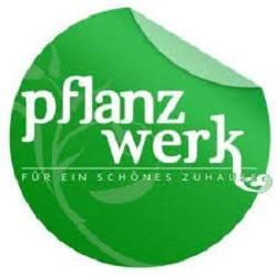 pflanzwerk-coupon-codes