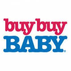 buybuybaby-coupon-codes