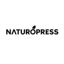 naturopress-coupon-codes