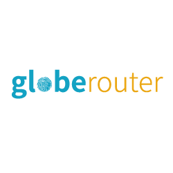 globerouter-coupon-codes