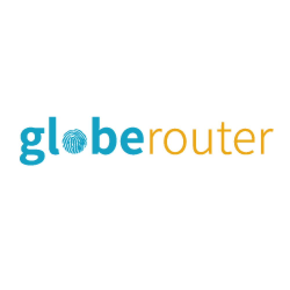 GLOBE ROUTER