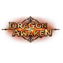 dragon-awaken-coupon-codes
