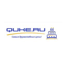 quke-coupon-codes