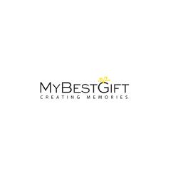 mybestgiftcoupon-codes