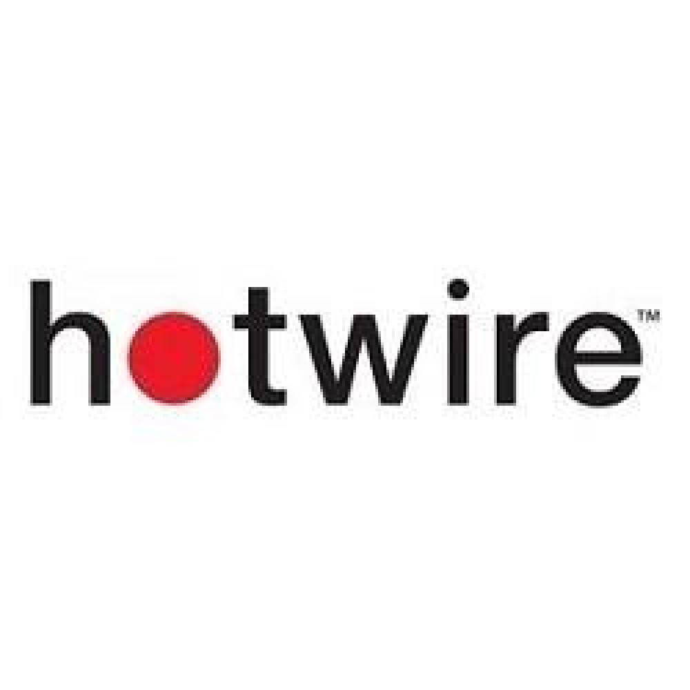 hotwire-coupon-codes