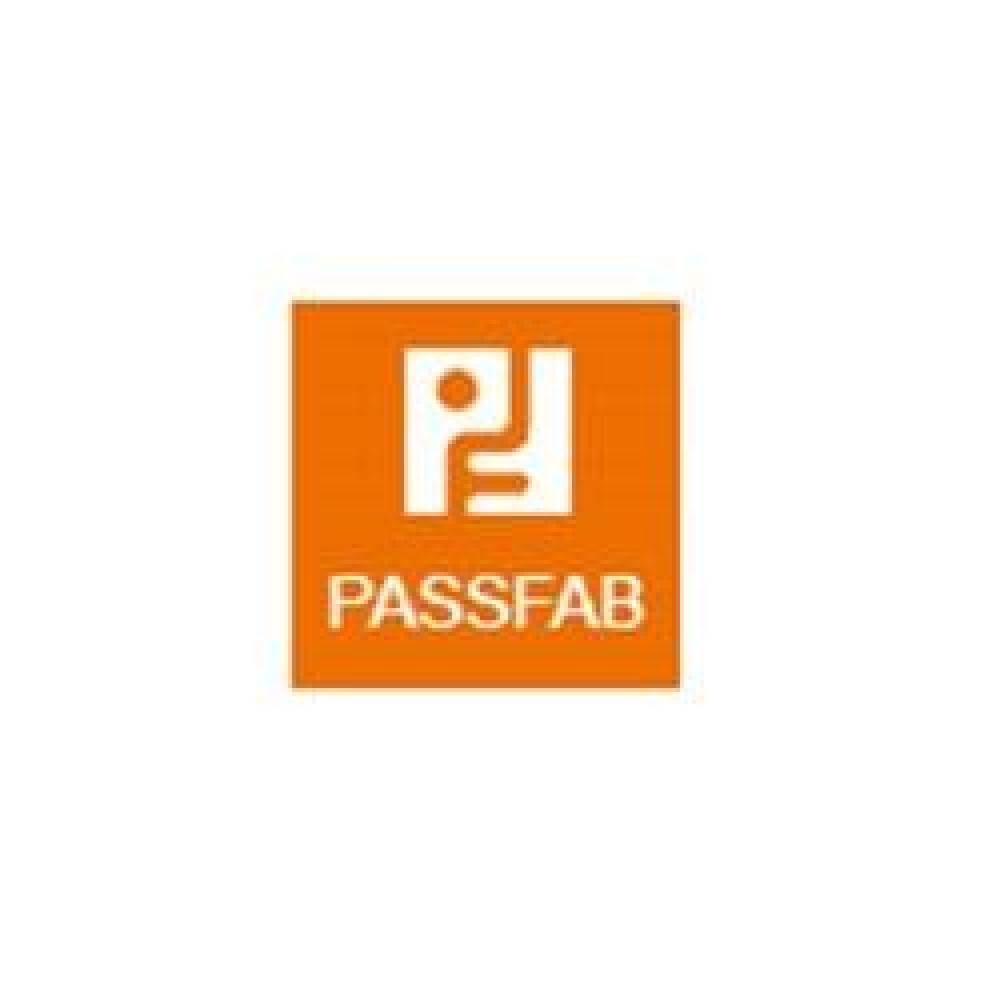 pass-fab-coupon-codes